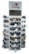 Joblot Sunglasses