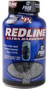 VPX Redline