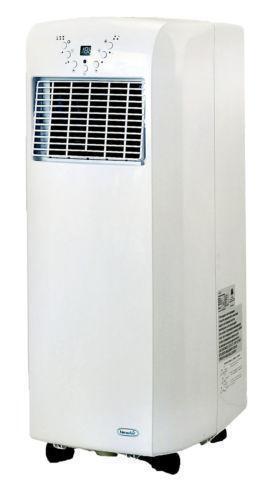 Portable Room Air Conditioner Ebay