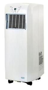 Portable Air Conditioner Small Edgestar Danby Ebay