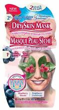 Dry skin mask - Montagne Jeunesse Northgate Port Adelaide Area Preview