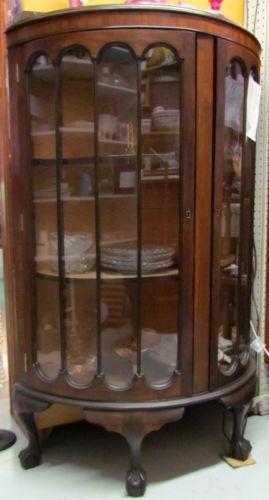 Small Cabinet | EBay