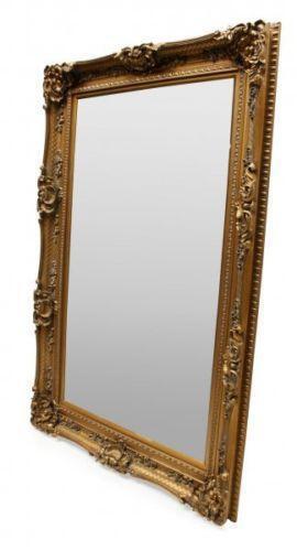 Large mirror ft full length mirrors ebay