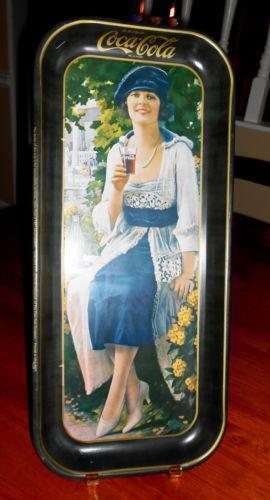 Coca Cola Memorabilia Ebay