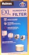 Holmes Filter HWF62