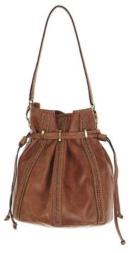 Colorado Bags Handbags For Women