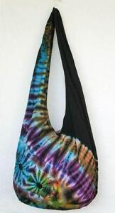 Hippie Bag | eBay