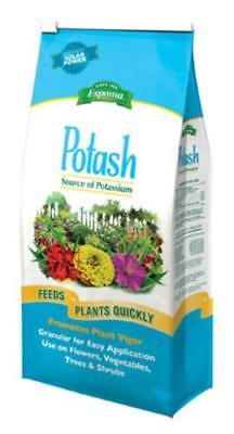 Espoma Po6 Potash Plant Food  6 Lbs  0 0 60