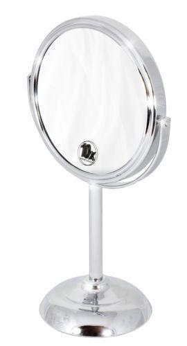 Nice Table Top Vanity Mirrors
