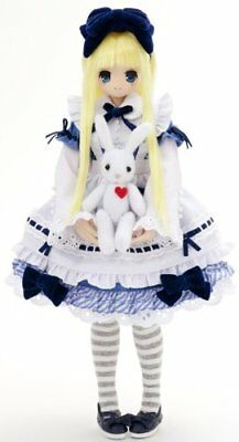 Used EX Cute Classic Alice Koron Amazon Japan Limited Fashion Doll EMS$15