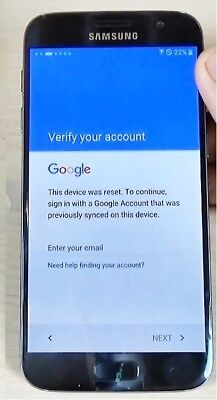 Google Account Frp  Bypass  Removal For Samsung Galaxy S7   S7 Edge 6 0 1   7 0