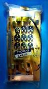 Thorens 125