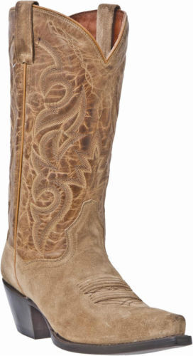 The Most Popular Brands Of Cowboy Boots | eBay