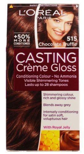 Loreal Casting Creme Gloss | eBay