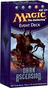 MTG Event Deck
