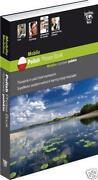Polish Language Books