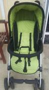 Baby Pushchair Strollers