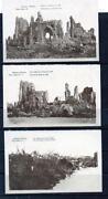 WW1 Ypres