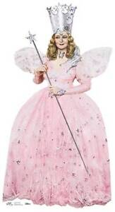 Wizard of Oz - Glinda Stand up's Cambridge Kitchener Area image 1