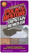 Floor Remover
