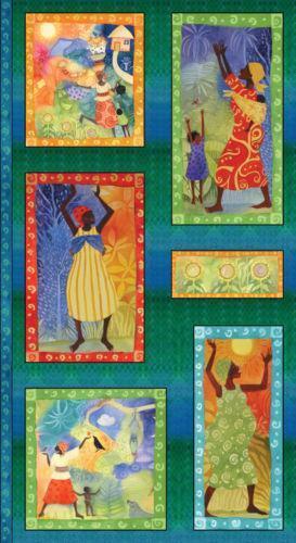 Julia Cairns Fabric Ebay