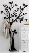Baum Aus Metall