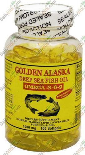 Omega 3 fish oil 1000mg ebay for Fish oil vs omega 3