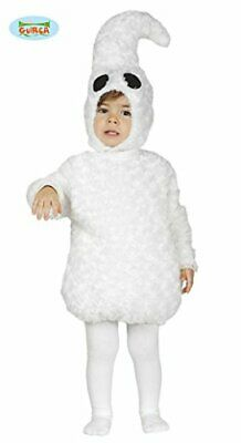Halloween Cute Baby Ghost Age - Cute Ghost Kostüme