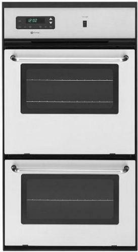 24 Gas Wall Oven Ebay