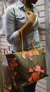 Louis Vuitton Rose