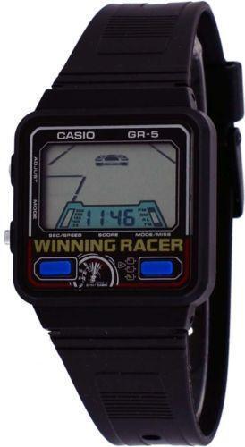 mens sports watch digital mens casio digital sport watch