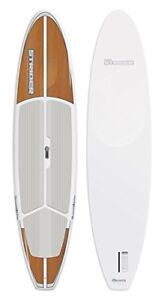 SUP- Stand Up Paddle Board