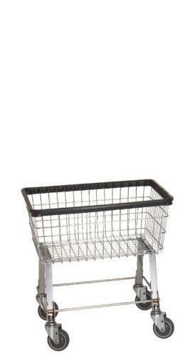 laundry cart on wheels laundry carts ebay 28944