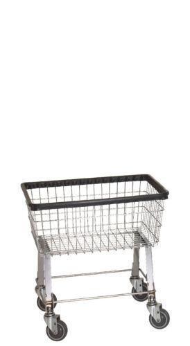 Commercial Laundry Carts Ebay
