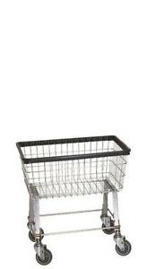 foldingcartstore moreover Heavy Duty Shopping Cart also S Shopping Carts With Climbing Wheels as well Laundry Cart likewise 1014821600. on folding laundry carts on s