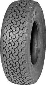 NEW-4X4-TYRES-BRISBANE-NORTHSIDE-215-70-R16-Suit-Rav4-FREE-FITTING