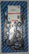 Ford Laser Gasket