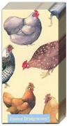 Emma Bridgewater Chicken