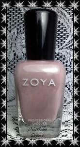 Zoya-Jana-Nail-Polish-Nail-Lacquer-2011-Smoke-Creme-Cream