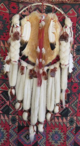 Native American Dream Catcher eBay