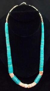 Best Selling in Native American Indian Necklace