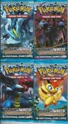 Pokemon Noble Victories Pack