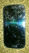 Samsung Galaxy Spares Repair