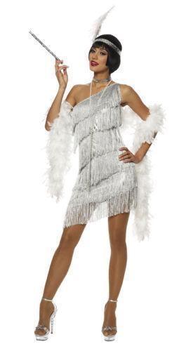 1920 Costume Ebay