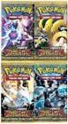 Pokemon Booster Packs Online