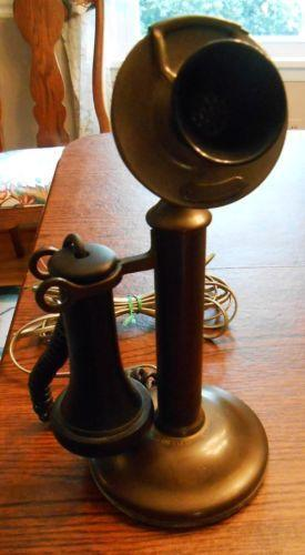 western electric telephone wiring not lossing wiring diagram • candlestick telephone western electric phone wiring diagram western electric candlestick phone wiring