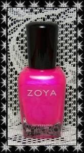 Zoya-Lola-Nail-Polish-Nail-Lacquer-Shimmer