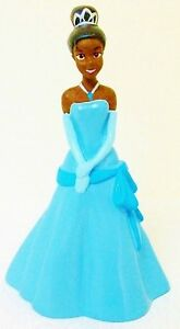 princess and frog wedding cake topper princess and the frog cake topper ebay 18760