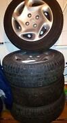 185 65 14 Tyres