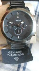 Best Selling in Mens Fossil Watch